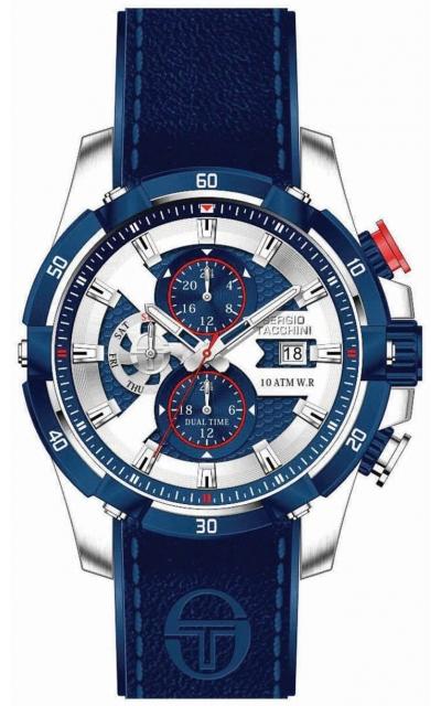 Наручные часы ST.17.106.03 Sergio Tacchini