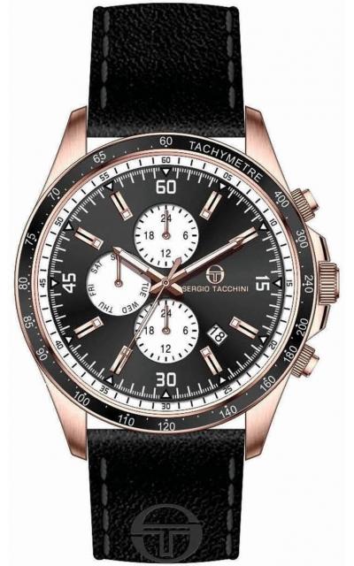 Наручные часы ST.17.108.04 Sergio Tacchini