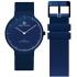 Wrist Watch ST.16.101.04 Sergio Tacchini
