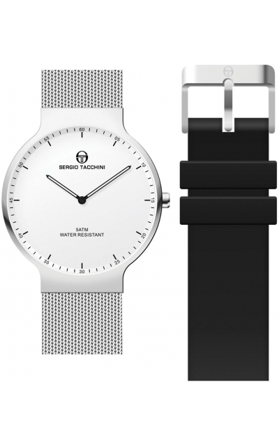 Wrist Watch ST.16.101.01 Sergio Tacchini