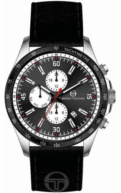 Наручные часы ST.17.108.01 Sergio Tacchini