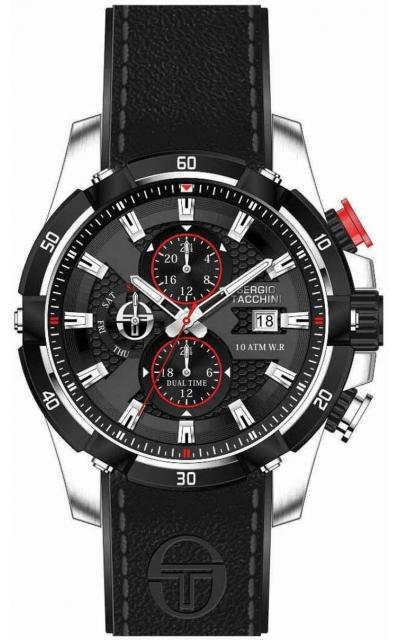 Наручные часы ST.17.106.05 Sergio Tacchini