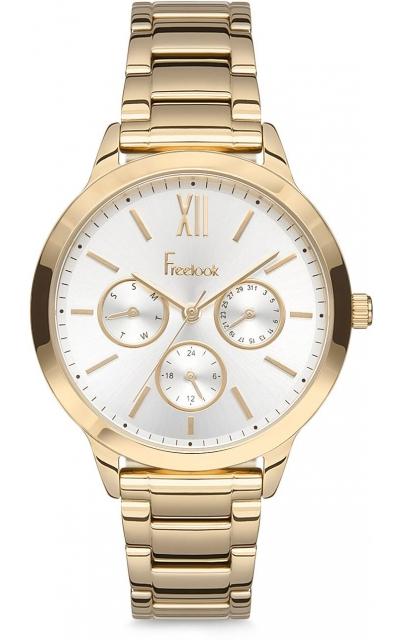 Наручные часы F.1.1102.05 Freelook