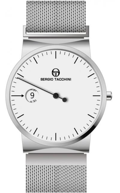 Наручные часы ST.15.103.01 Sergio Tacchini
