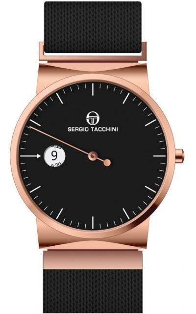 Наручные часы ST.15.103.07 Sergio Tacchini