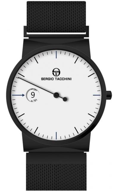 Наручные часы ST.15.103.05 Sergio Tacchini