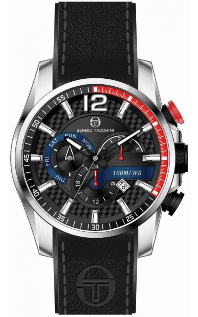 Наручные часы ST.17.109.06 Sergio Tacchini