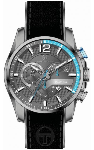 Наручные часы ST.17.109.04 Sergio Tacchini