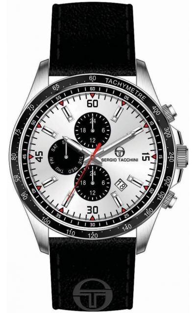 Наручные часы ST.17.108.05 Sergio Tacchini