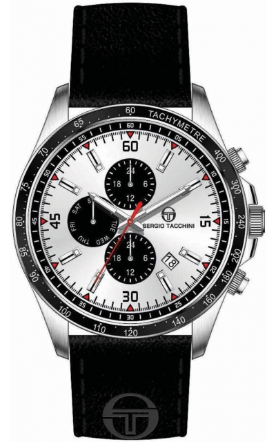Wrist Watch ST.17.108.05 Sergio Tacchini