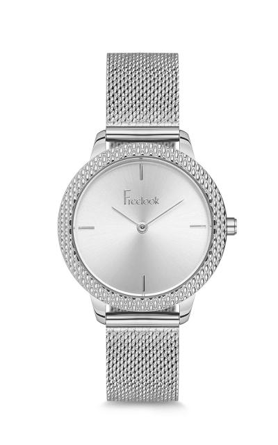 Наручные часы F.1.1119.01 Freelook