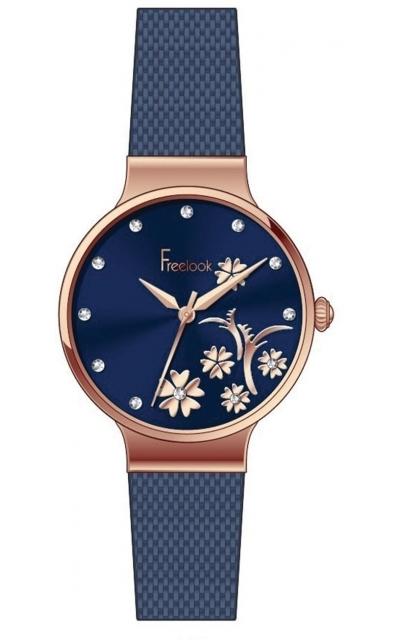 Наручные часы F.1.1107.04 Freelook