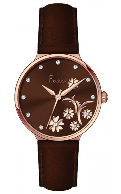 Наручные часы F.1.1108.02 Freelook