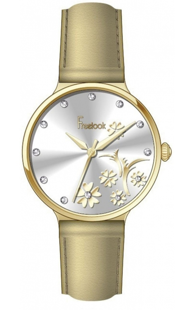 Наручные часы F.1.1108.05 Freelook