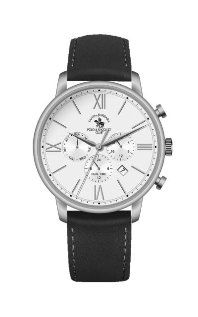 Наручные часы SB.14.1009.1 Santa Barbara Polo & Racquet Club