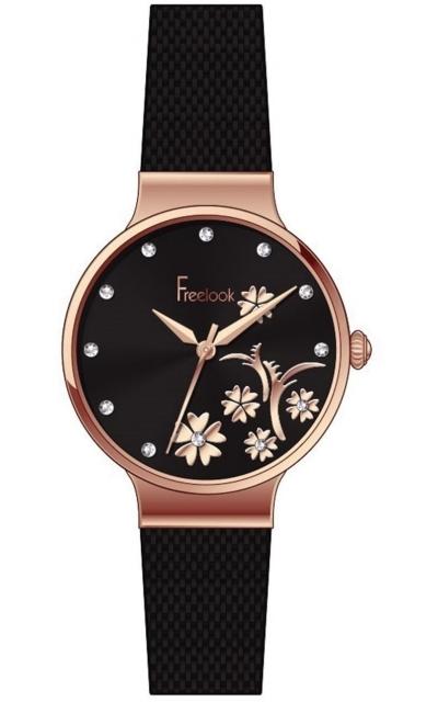 Наручные часы F.1.1107.06 Freelook