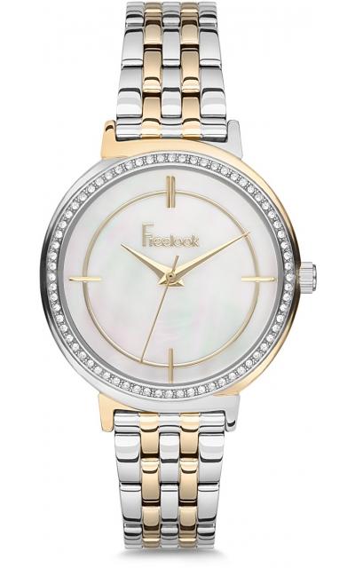 Наручные часы F.1.1093.04 Freelook