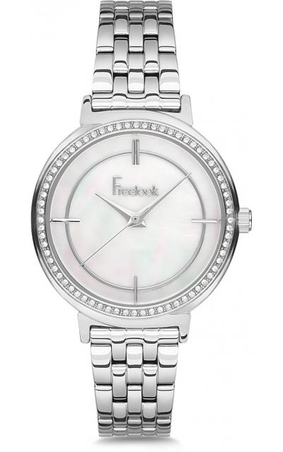 Наручные часы F.1.1093.01 Freelook