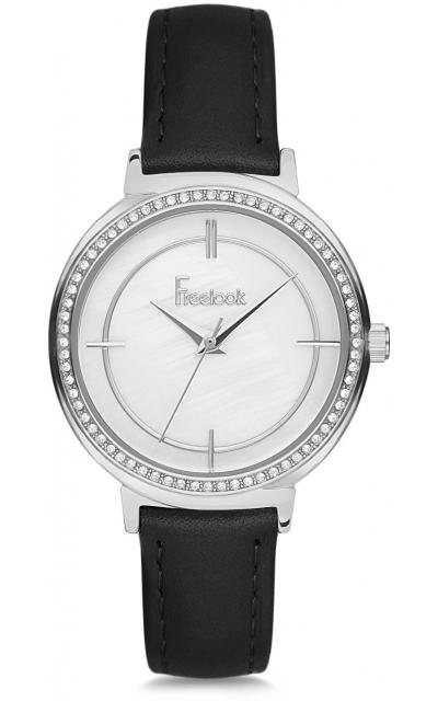 Наручные часы F.1.1094.01 Freelook