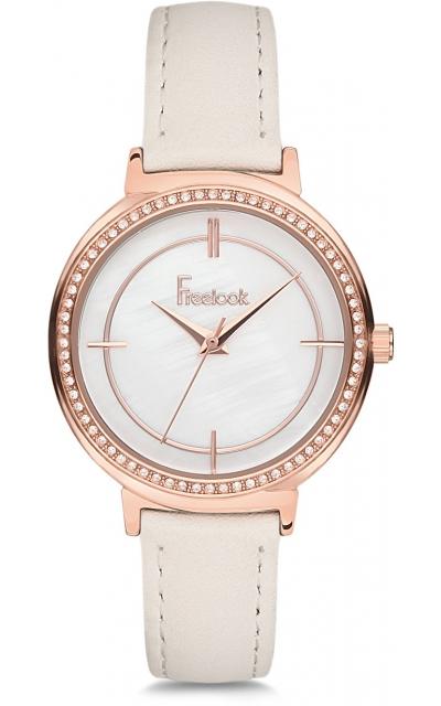 Наручные часы F.1.1094.02 Freelook
