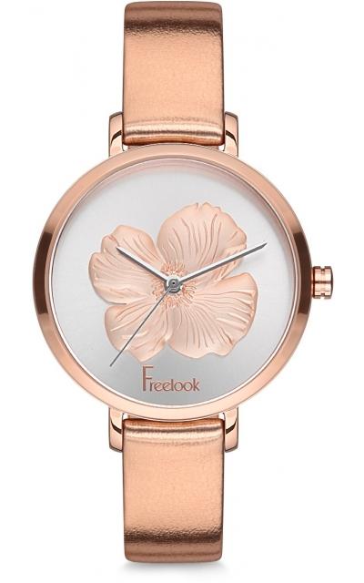 Наручные часы F.1.1097.03 Freelook