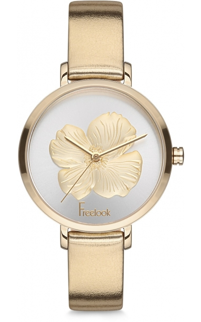 Наручные часы F.1.1097.05 Freelook