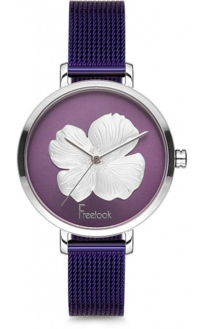 Наручные часы F.1.1100.05 Freelook