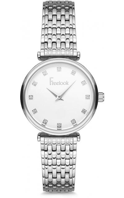 Наручные часы F.8.1061.01 Freelook