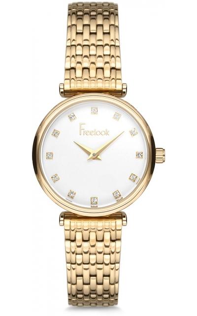Наручные часы F.8.1061.06 Freelook
