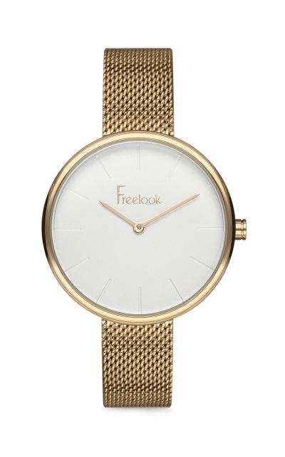Наручные часы F.1.1121.02 Freelook