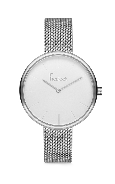 Наручные часы F.1.1121.05 Freelook