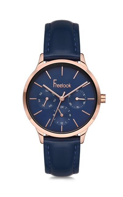 Наручные часы F.1.1111.04 Freelook