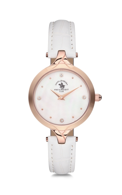 Наручные часы SB.3.1136.2 Santa Barbara Polo & Racquet Club