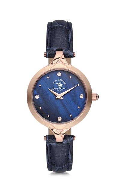 Наручные часы SB.3.1136.3 Santa Barbara Polo & Racquet Club