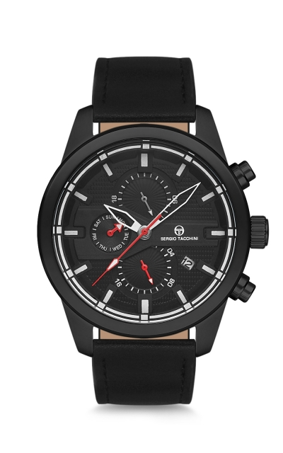 Наручные часы ST.15.105.05 Sergio Tacchini