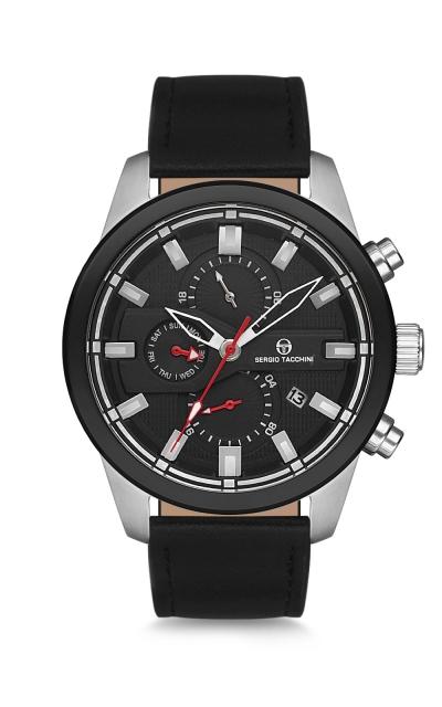 Wrist Watch ST.15.105.02 Sergio Tacchini