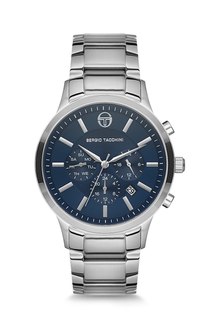 Наручные часы ST.18.103.05 Sergio Tacchini