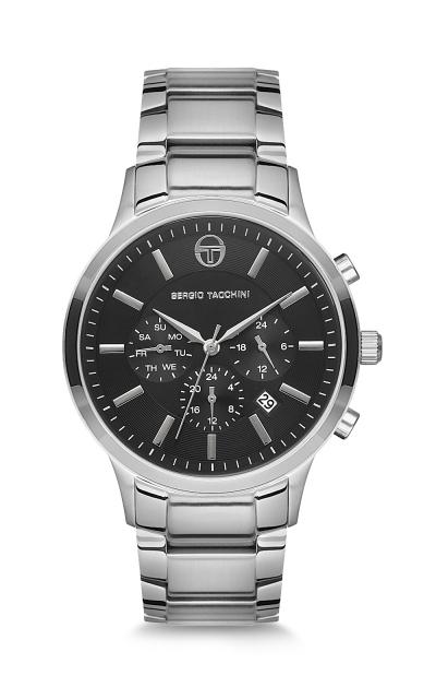 Wrist Watch ST.18.103.06 Sergio Tacchini