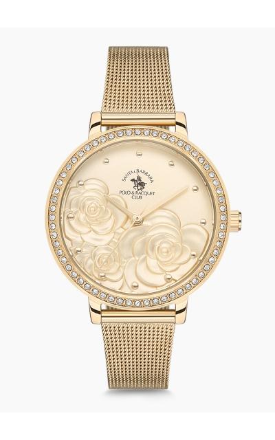 Наручные часы SB.6.1119.4 Santa Barbara Polo & Racquet Club