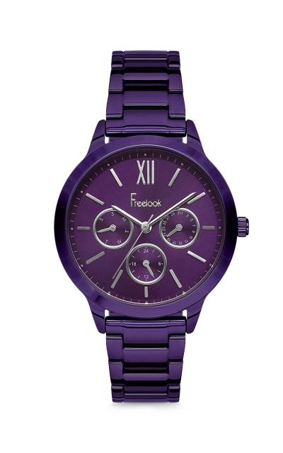 Наручные часы F.1.1102.02 Freelook