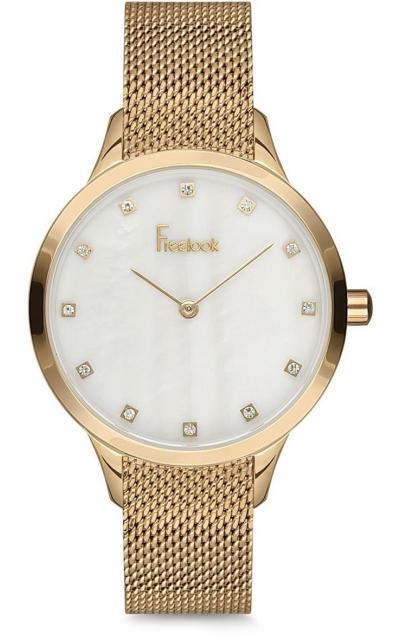 Наручные часы F.1.1122.02 Freelook