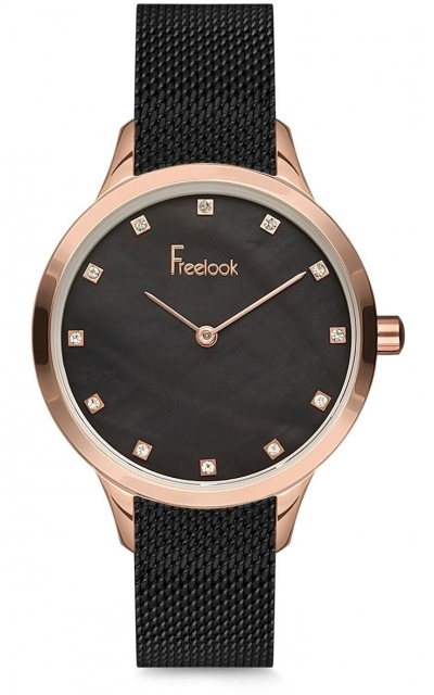 Наручные часы F.1.1122.04 Freelook