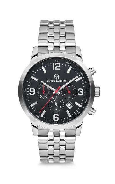 Наручные часы ST.17.101.01 Sergio Tacchini