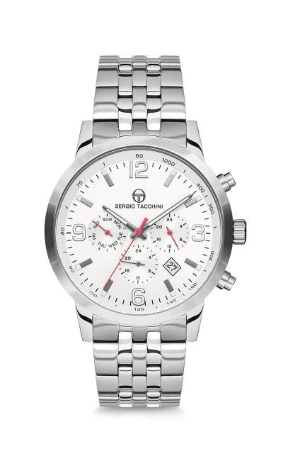 Наручные часы ST.17.101.04 Sergio Tacchini
