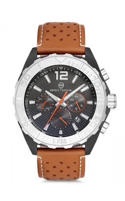 Наручные часы ST.9.107.02 Sergio Tacchini