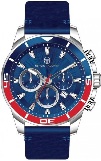 Наручные часы ST.19.110.03 Sergio Tacchini