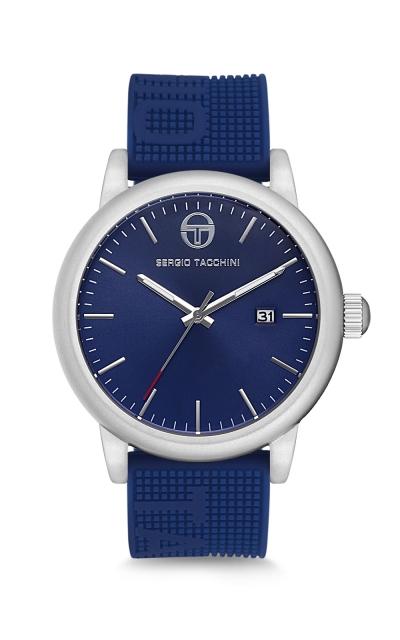 Wrist Watch ST.5.168.01 Sergio Tacchini