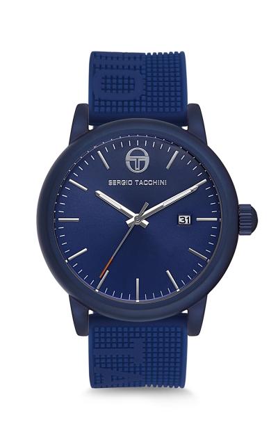 Wrist Watch ST.5.168.02 Sergio Tacchini