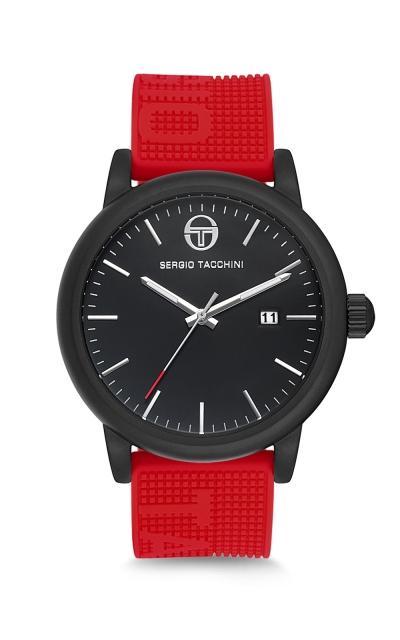 Wrist Watch ST.5.168.05 Sergio Tacchini