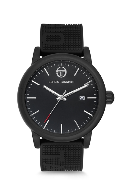 Наручные часы ST.5.168.06 Sergio Tacchini